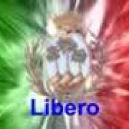 LiberaMente_Libero