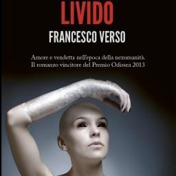 Francesco Verso 1