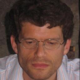 Daniele A. Gewurz