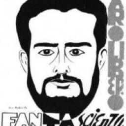 Gian Filippo