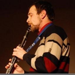 Claudio Signorini