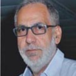 Romano Pisciotti