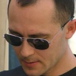 Paolo Antonio Magri'