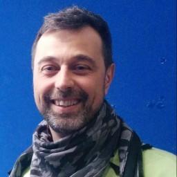 Marcello Semboli