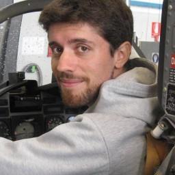 Maurizio Carnago