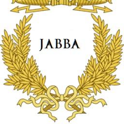 Jabbafar