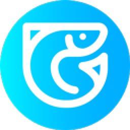 Gioax